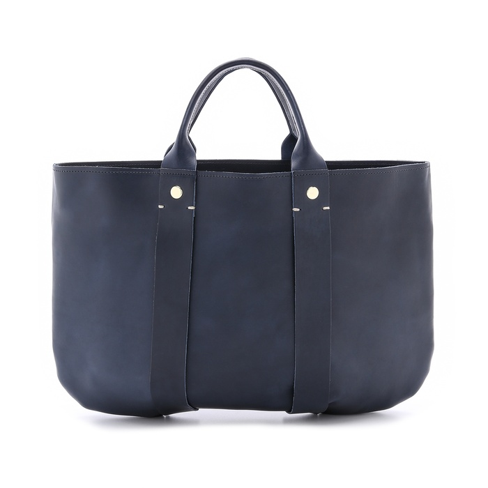 Fashion Editor, Polyvore - Clare V Tote Bag