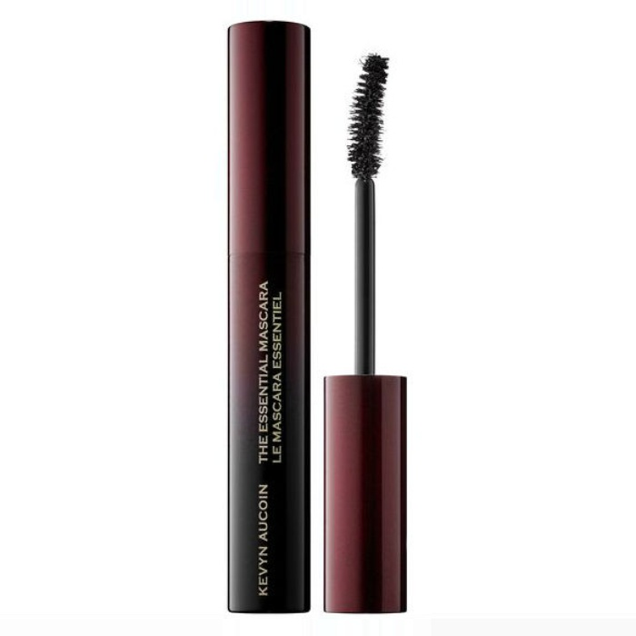 Founder and COO of Blushington - Kevyn Aucoin Mascara
