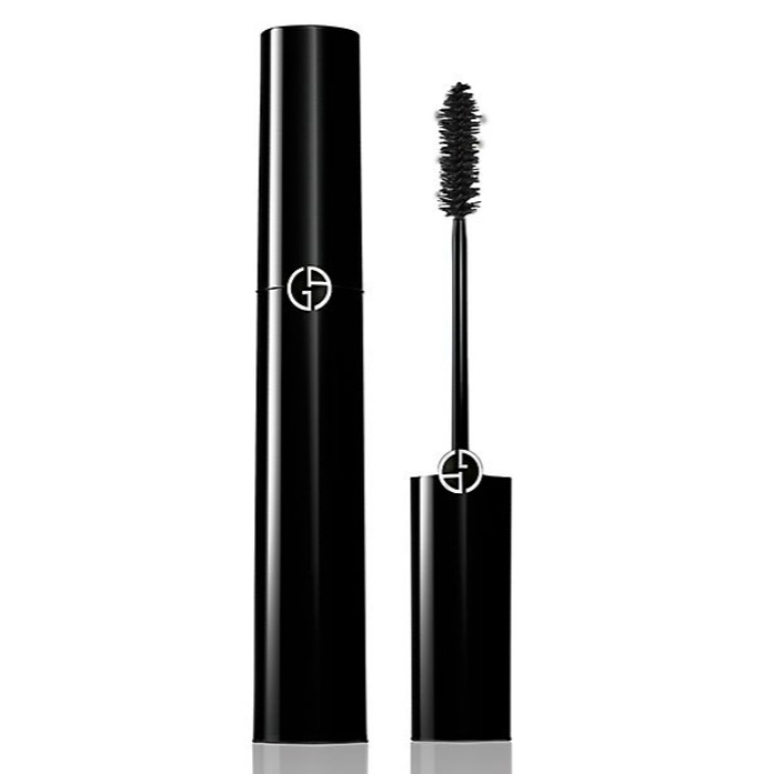 Author, Luckiest Girl Alive - Giorgio Armani Eyes to Kill Excess Mascara