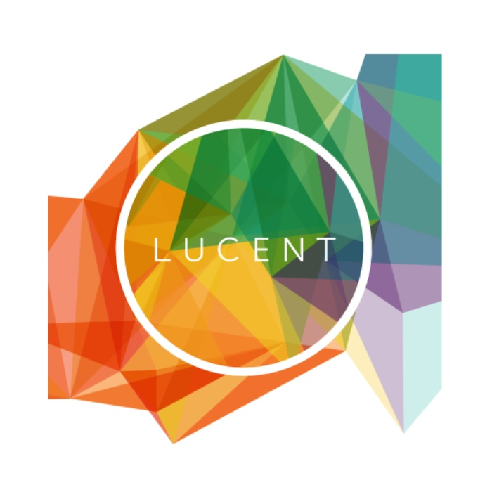 Co-Founder, Lucent - Lucent