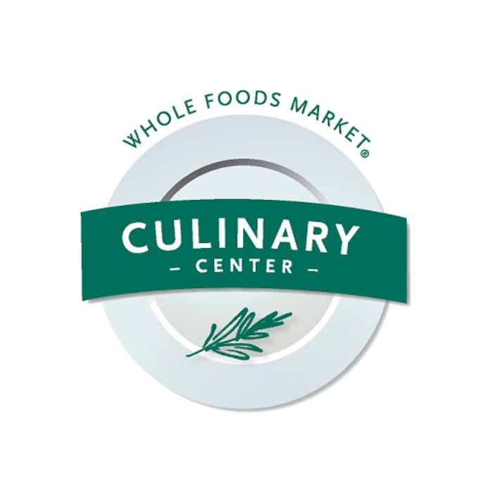 Co-Founder, Lucent - Whole Foods Culinary Center