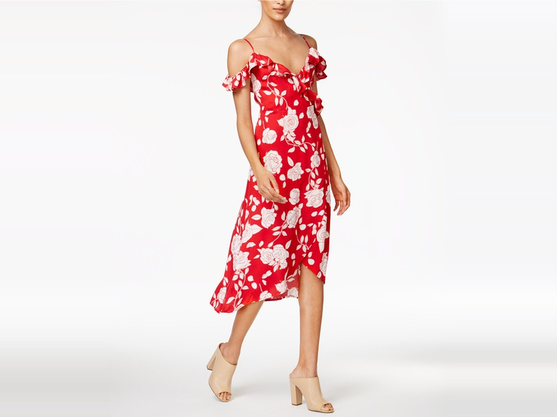 10 Best Amazon Dresses Under $150