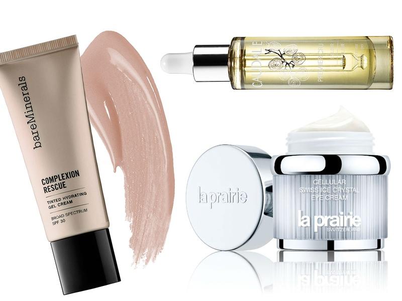 Rank & Style - Best Newest Anti-Aging Products of 2015