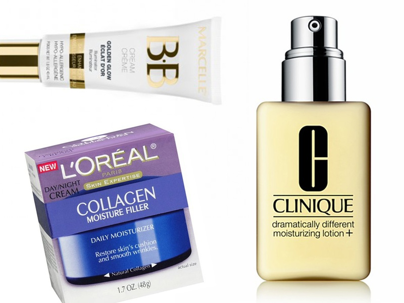 Rank & Style - Best Anti-aging products under $30