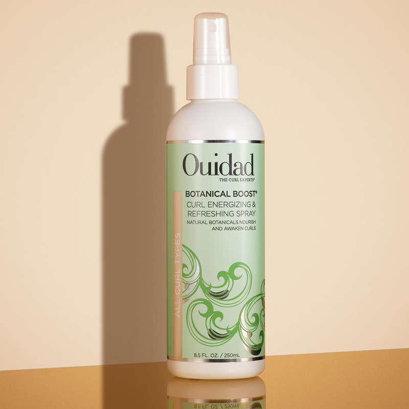 10 Best Anti Frizz Products For Curly Hair Rank Style