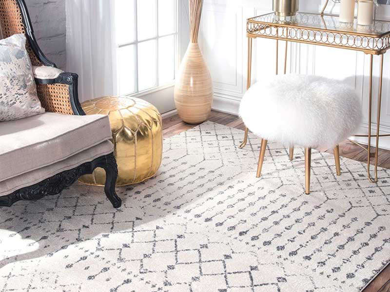 Rank & Style - Best Area Rugs Under $300