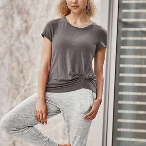 10 Best Athleisure Essentials