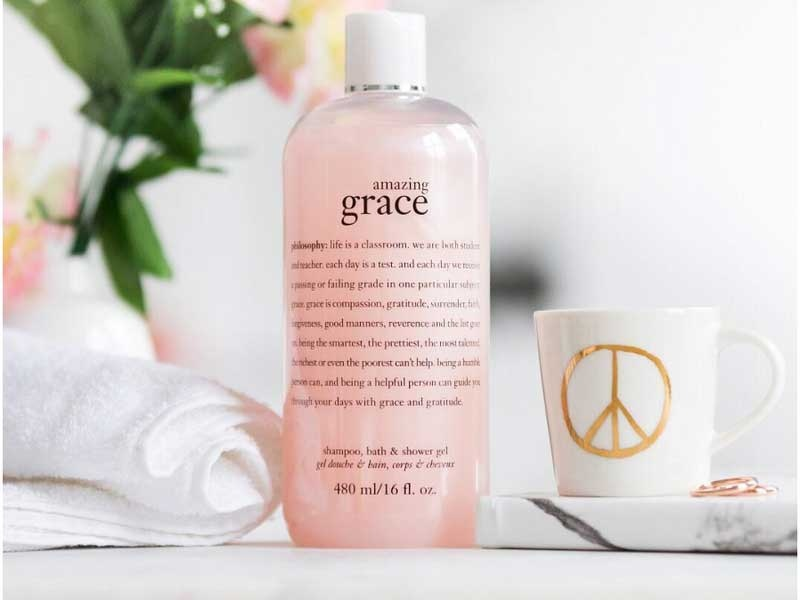 Rank & Style - Best Bath and Body Products