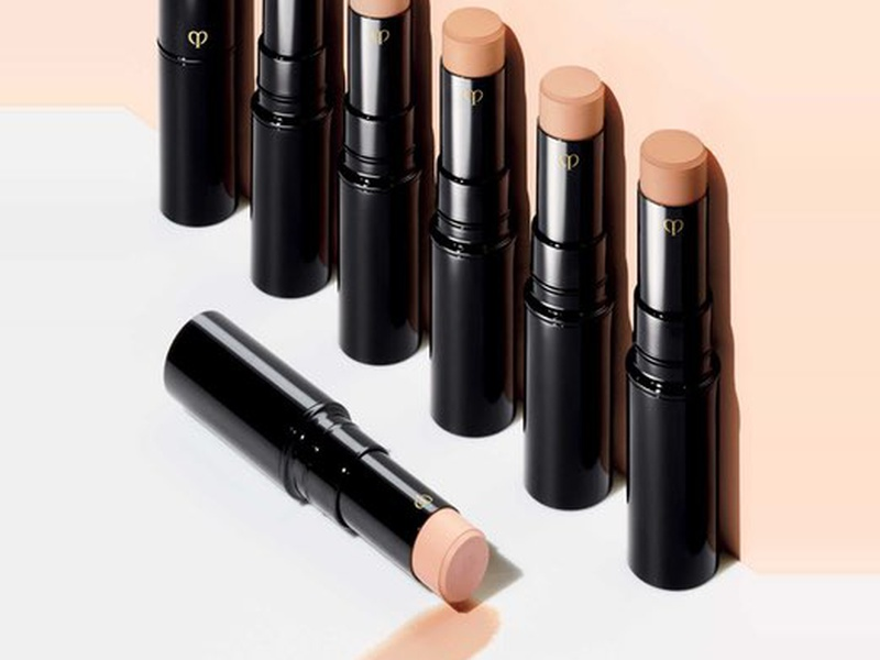 10 Best Beauty Products at Nordstrom