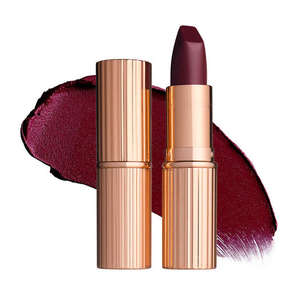10 Best Berry Lipsticks