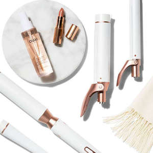 10 Best Beauty Tools