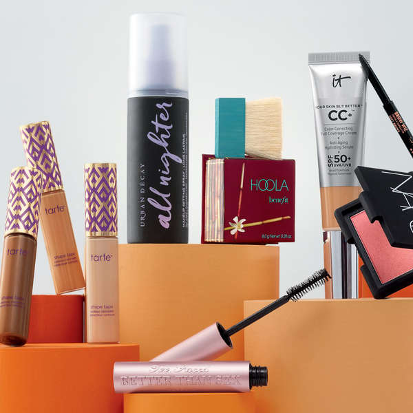 10 Best Products At Ulta | Rank & Style