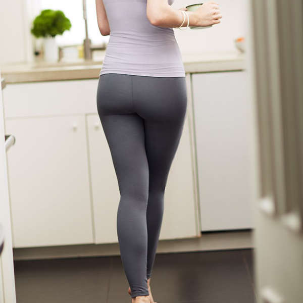 39479513a1d The Top 10 Ultra Slimming Shapewear Leggings on the Web