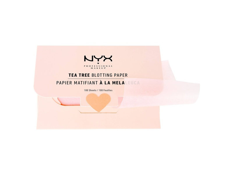 10 Best Blotting Papers