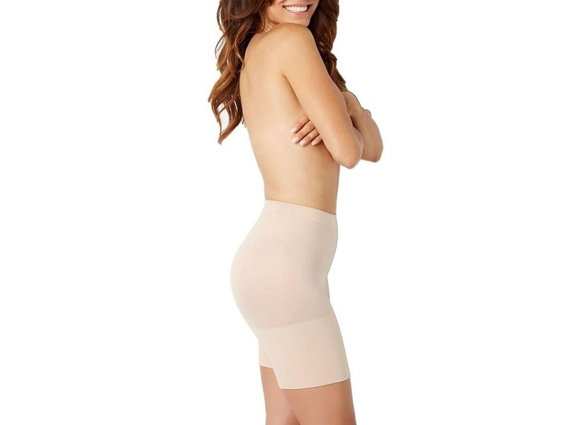 Rank & Style - Best Body Shapers