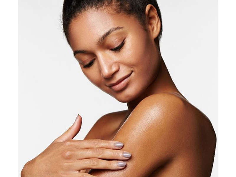 Rank & Style - Best Body Treatments