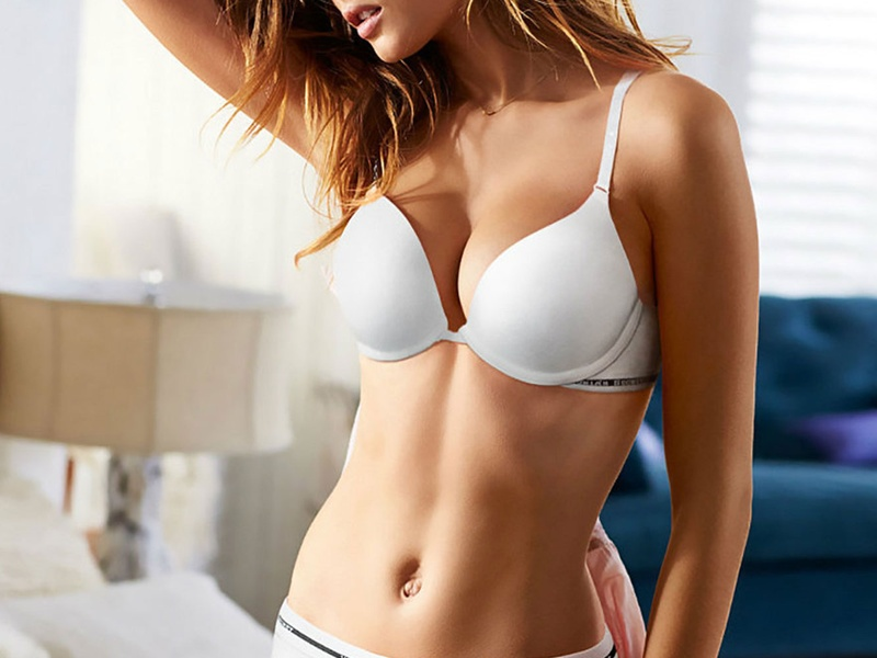10 Best Bras $30 and Under