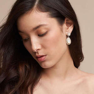 10 Best Bridal Earrings