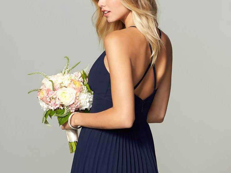 10 Best Bridesmaid Dresses Under $100