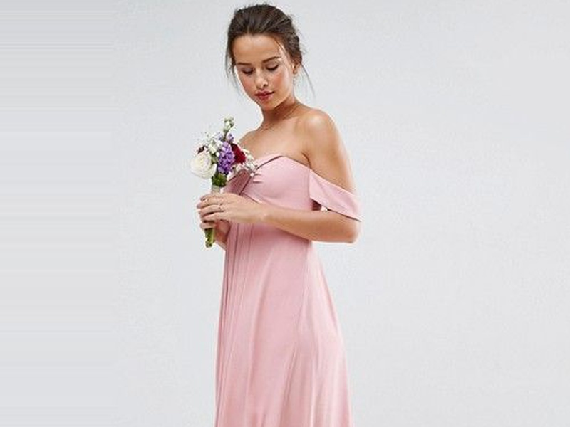 10 Best Bridesmaid Dresses Under $250