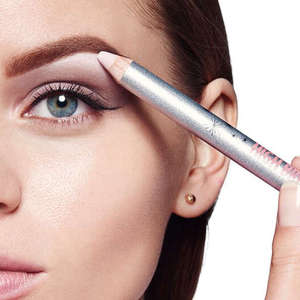 10 Best Brow Bone Highlighters