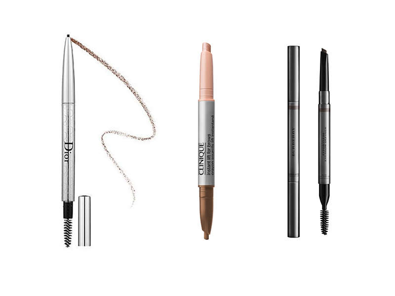 Rank & Style - Best Brow Pencils