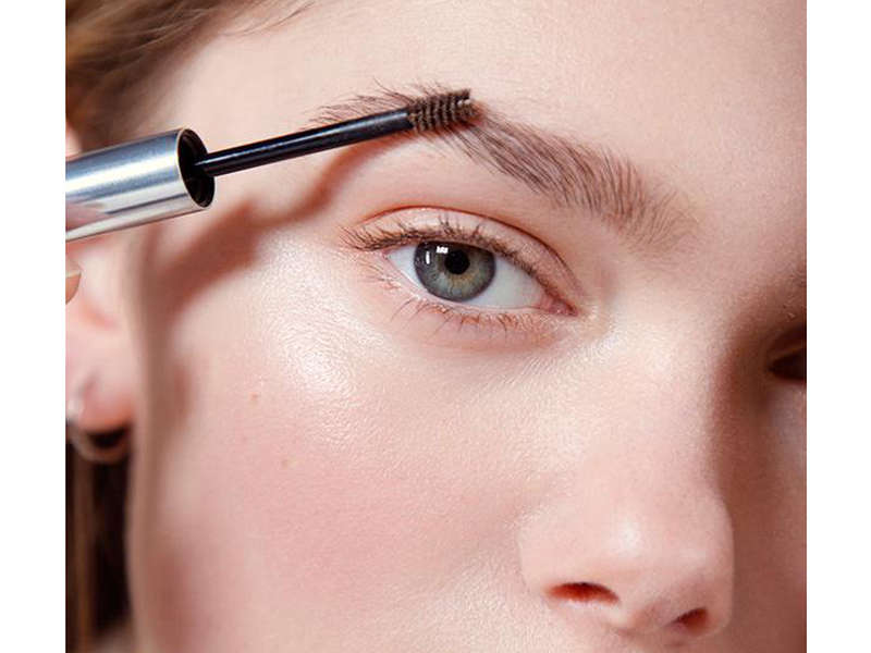 10 Best Brow Products For Blondes Rank Style