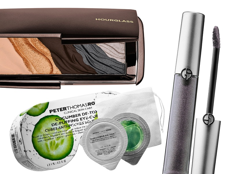 Rank & Style - Best Buzziest New Beauty Products of 2015