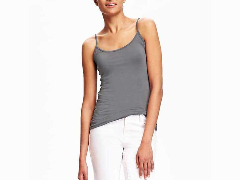 10 Best Camisoles
