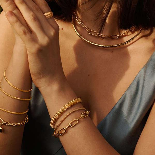 10 Best Charm Bracelets Rank Style