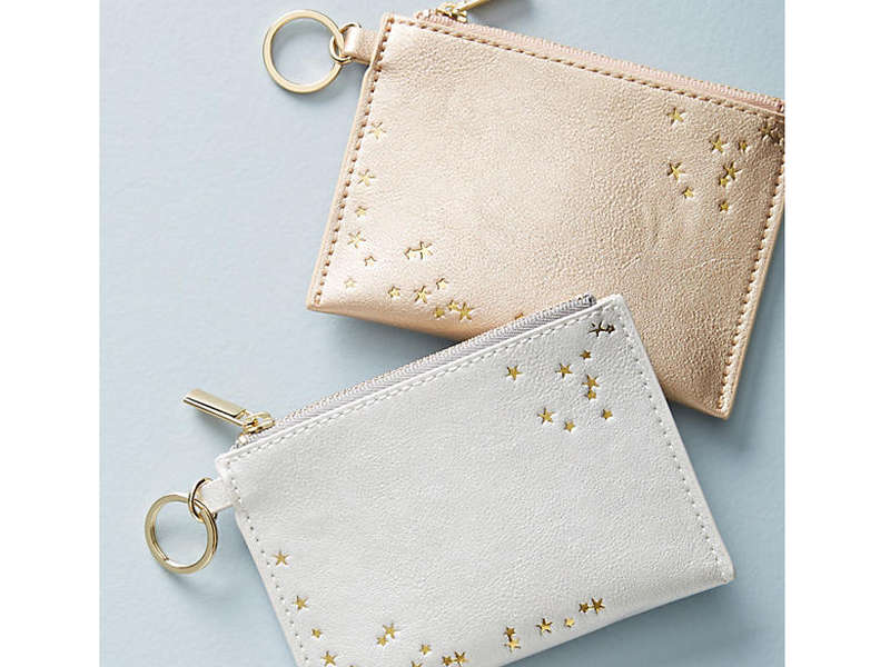 Rank & Style - Best Chic Gifts Under $25