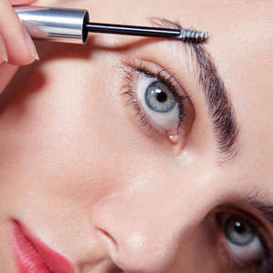 10 Best Clear Brow Gels