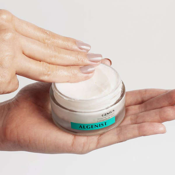 himcolin gel benefits tamil