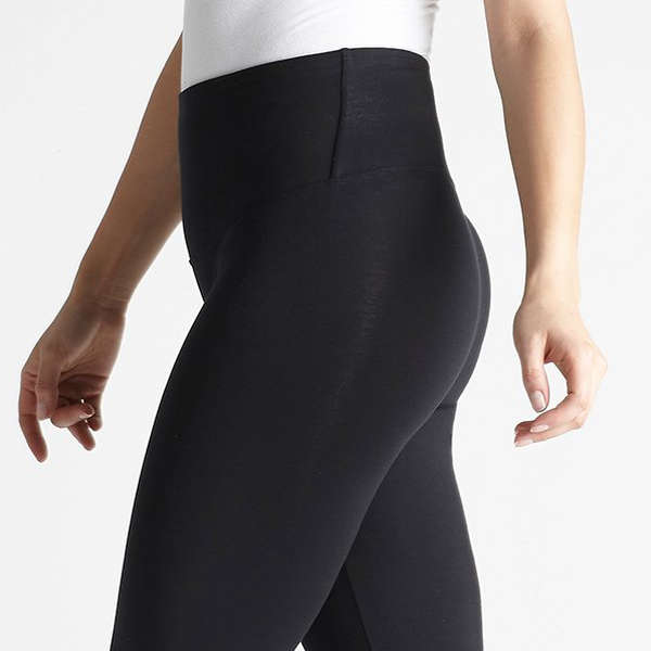united states latest trends of 2019 select for clearance 10 Best Control Top Leggings | Rank & Style