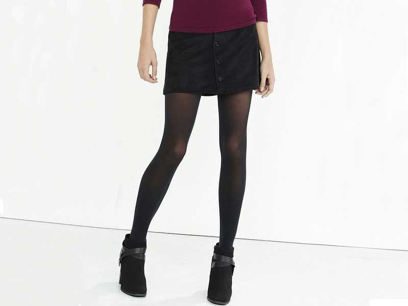 10 Best Control Top Tights