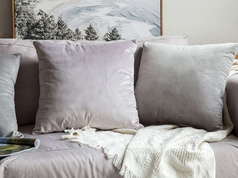 Rank & Style - Best Cozy Home Essentials