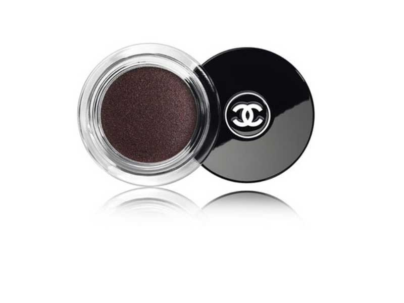 10 Best Cream Eyeshadows