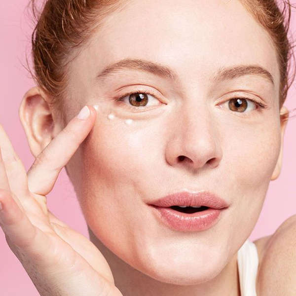 10 Best Creams For Puffy Eyes Rank Style