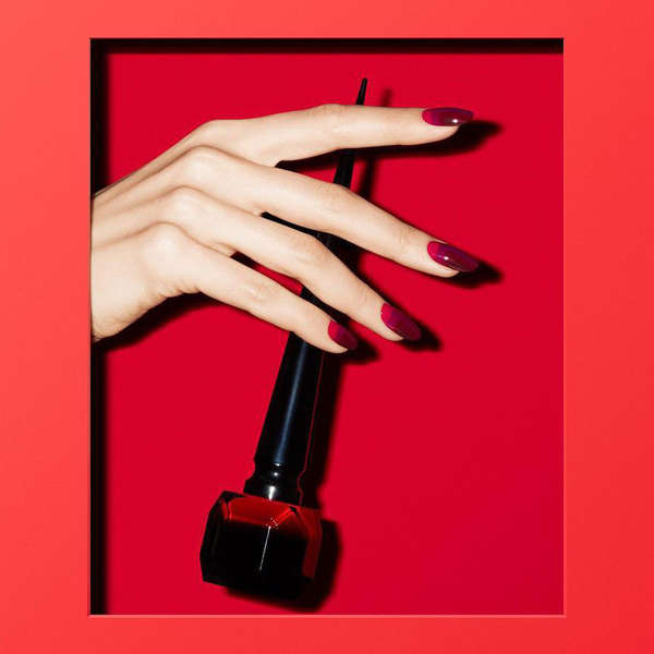 10 Best Cult Nail Polishes