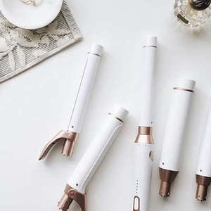 10 Best Curling Irons