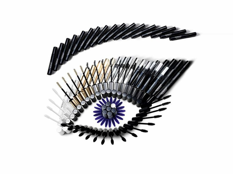 10 Best Curling Mascaras