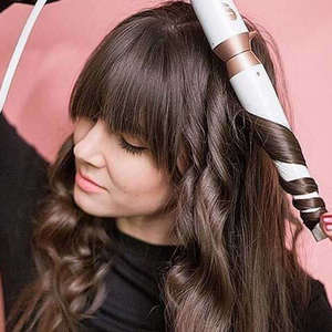 10 Best Curling Wands