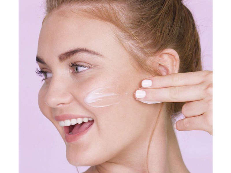 Rank & Style - Best Dark Spot Removers