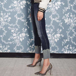10 Best Denim Trends