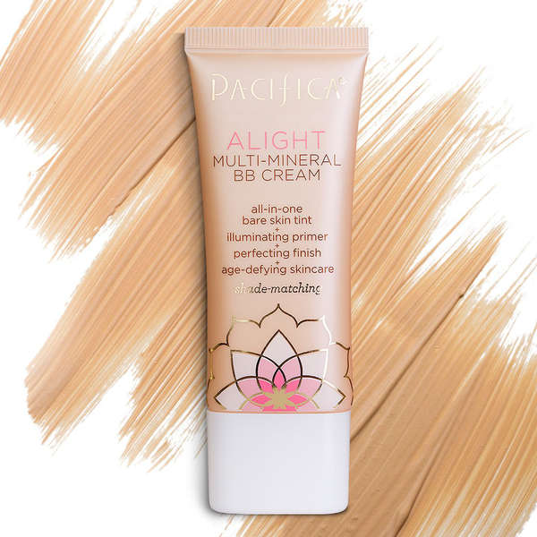 10 Best Drugstore BB Creams | Rank & Style