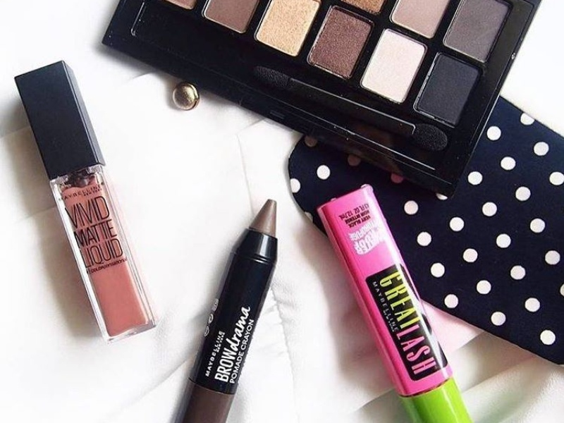 The Ten Best Drugstore Cult Beauty Buys