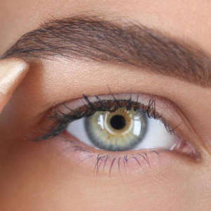 10 Best Drugstore Brow Products
