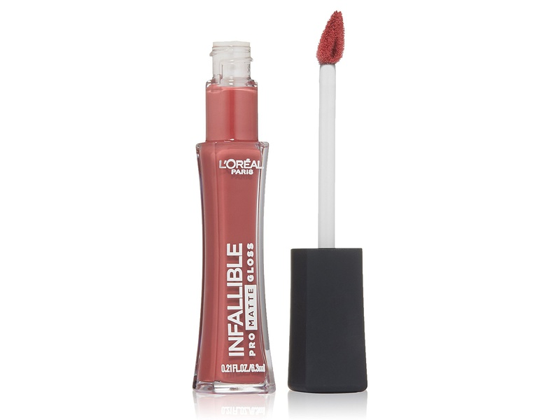 Rank & Style - Best Drugstore Lip Glosses