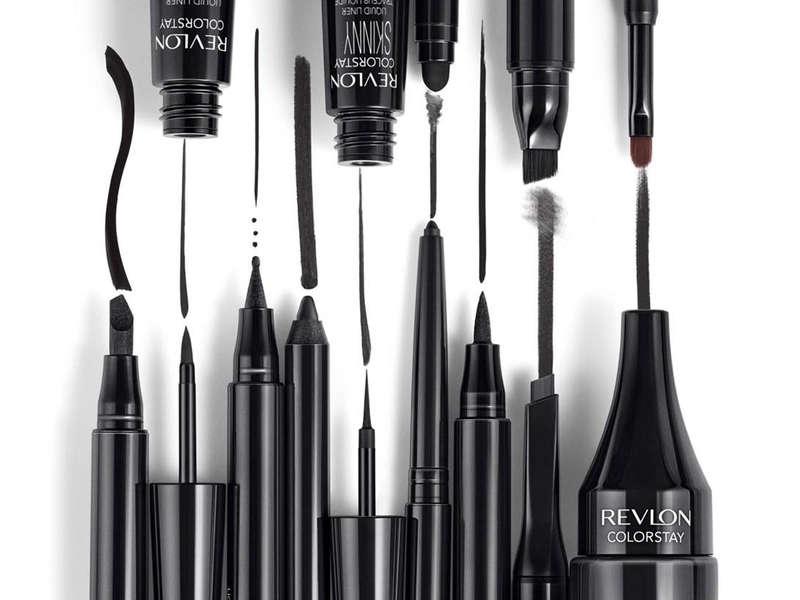 10 Best Drugstore Liquid Eyeliners Rank Style