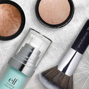 10 Best Drugstore Primers